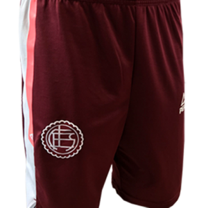 SHORT BASQUET GRANATE